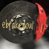 ebrakenow