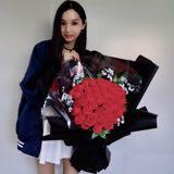 fish_koreaflower