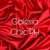 galeriachicph