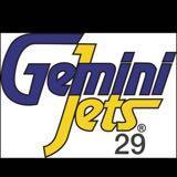 gemini_jets29