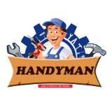 handymanservices0150