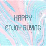 happyenjoybuying