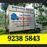 johnsion0134