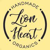 lion_heart_soap