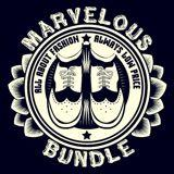 marvelousbundle