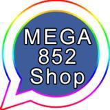 mega852shop
