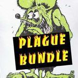 plaguebundle