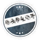 saplot_b