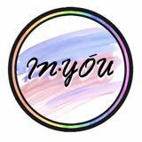 inyou.co