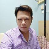 tisha_daniel_firman