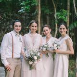 tres.hermanas