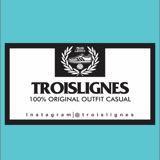 troislignes