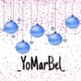 yomaribeli