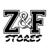 znf_stores