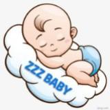 zzz_baby