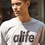 alife_khaled