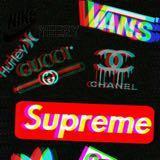 bang_stuff