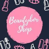 beautyboxshop