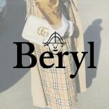beryl_offical.shop