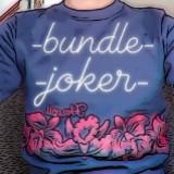 bundle_joker