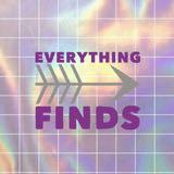 everything.finds