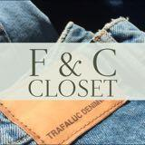 fc.closet