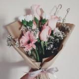 flowersinthemidnight