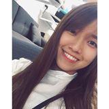 jieying95_yu