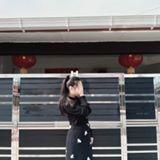 jimin_star
