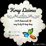 krup_licious