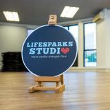 lifesparksstudio