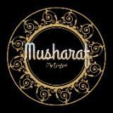 musharafbygarfiyah