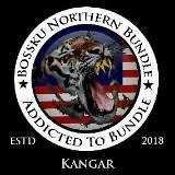 northernerbundle