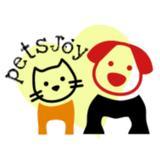 petsjoy