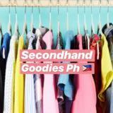 secondhandgoodiesph