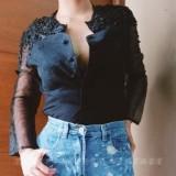 thriftthirst_vintage