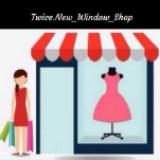 twice.new_window_shop