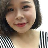 xiuyinchong