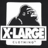 xtralarge_store