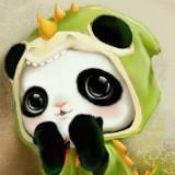 pandacute.shop