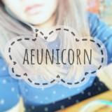 aeunicorn