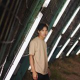 bamboopao
