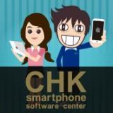 chksmartphone