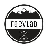 faevlab_