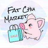 fatchumarket