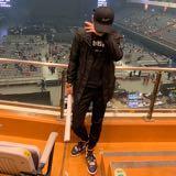 gd_wang