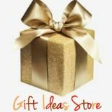 gifts.ideas
