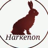 harkenon