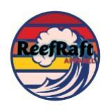 reefraft