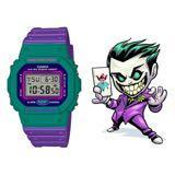 joker_aisy